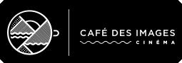 Hérouville-Saint-Clair - Café des Images